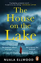 THE HOUSE ON THE LAKE (201 POCHE)