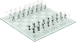 True 5342 Chess Shot Game