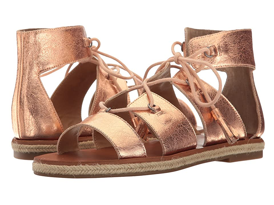 Lucky Brand Dristel (Rose) Women