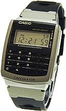 $20 » Casio - CA-56-1UW