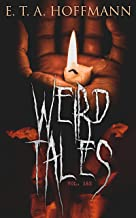 Weird Tales (Vol. 1&2): Complete Edition