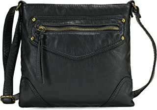 Amazon.com  Scarleton - Handbags   Wallets   Women  Clothing dabd5f0e117bf