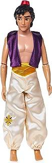 Disney Aladdin Classic Doll - 12 Inch