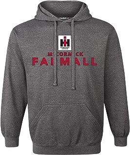 international farmall apparel