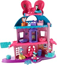 Best minnie mouse playhouse toy Reviews