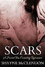 Scars: A Sweet Tea Country Romance