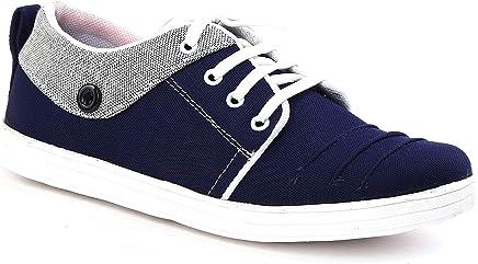 FOX HUNT Casual Men Sneaker Shoes
