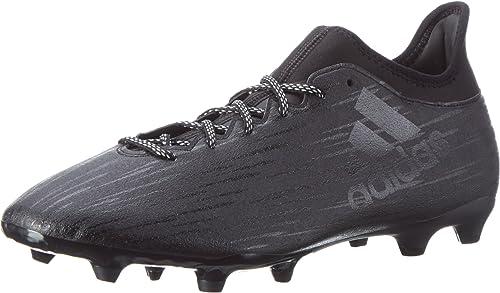 Adidas X X 16.3 FG, Chaussures de Football EntraineHommest Homme  acheter en ligne