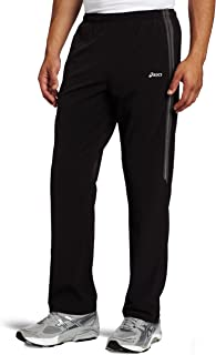 Asics Men's Stretch Woven Pant