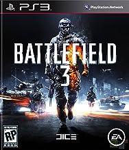 Battlefield 3 [Edizione: Francia]