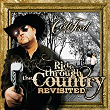 Best colt ford ride through the country Reviews