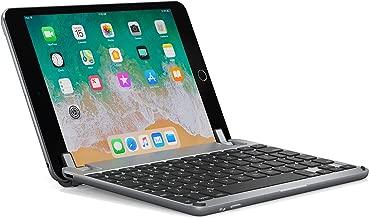 Best ipad mini keyboard attachment Reviews