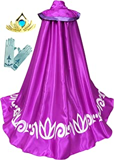 Best easy anna cape Reviews