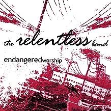 Best relentless worship band Reviews