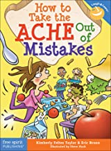 How to Take the ACHE Out of Mistakes (Laugh & Learn®)
