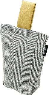 Best handmade door stoppers patterns Reviews