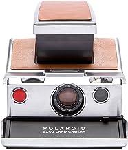 Suchergebnis Auf Für Polaroid Sx 70