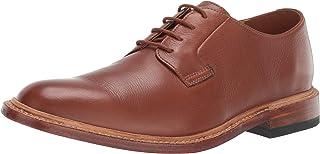 حذاء أوكسفورد رجالي ناعم من BOSTONIAN No16
