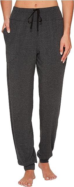 DKNY - Ankle Jogger Pants