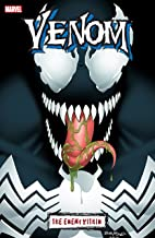 Venom: The Enemy Within (Venom: The Enemy Within (1994))