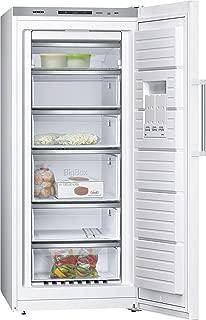 Amazon.es: 65 cm y más - Congeladores / Congeladores, frigoríficos ...
