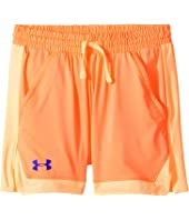 Under Armour Kids - Armour Sport Shorts (Big Kids)