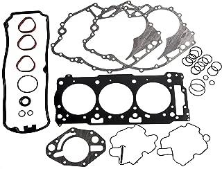 Sea Doo 4-Tec Complete Gasket Kit GTX 4-Tec/LTD/SC/GTX 4-Tec SC LTD/Sportster 4-Tec/RXP/RXP SC/Speedster 200/Wake 4-Tec/Sportster 200 SC/Sportster 4-Tec/Challenger 180
