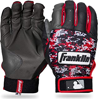 Best jordan team baseball batting gloves Reviews