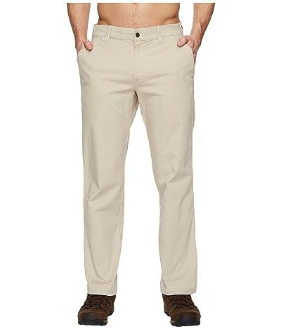 Columbia Flex ROC Pants (Fossil) Men