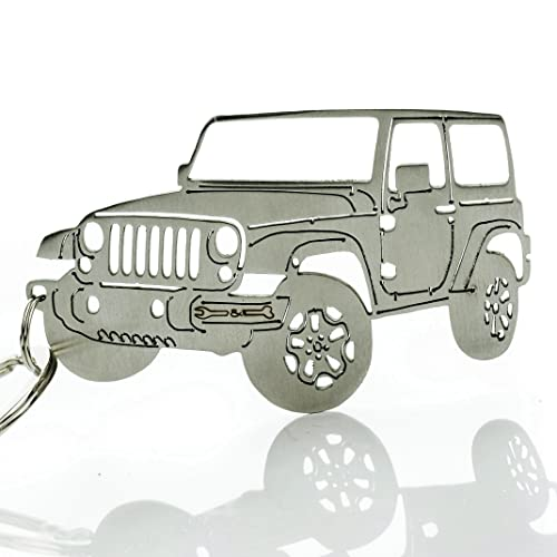 Cool Jeep Wrangler Accessories: Amazon com