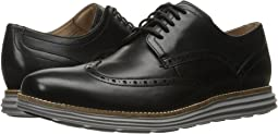 Cole Haan - Original Grand Shortwing