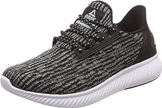PEAK Black Women's Running Shoes - 6 UK