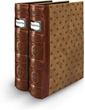 Best bellagio italia dvd binder Reviews