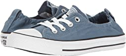 Chuck Taylor All-Star Shoreline Slip Washed