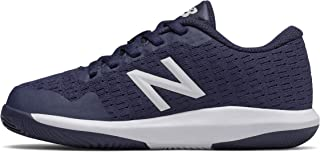 Kids' 996 V4 Tennis Shoe