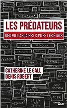 Livres Les Prédateurs PDF