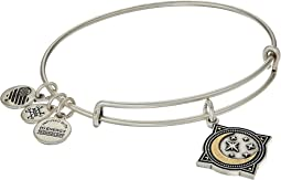 Alex and Ani - Moonlight Bangle