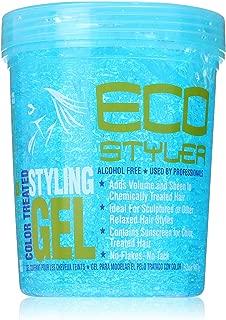 eco style sports gel