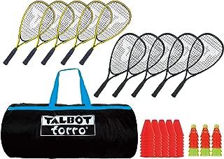 Talbot Torro Sport Line Attaquant 2,4/Raquette de badminton