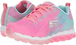 SKECHERS KIDS Skech Air 80137L (Little Kid/Big Kid)