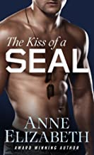 THE KISS OF A SEAL