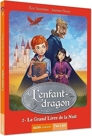 cfbc80649ac05 Amazon.fr : dragons - De 6 à 8 ans / Livres pour enfants : Livres