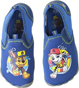 Paw Patrol Aqua Sock (Toddler/Little Kid)