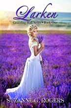 Best graceling series order Reviews