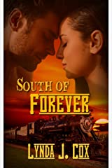 South of Forever Kindle Edition