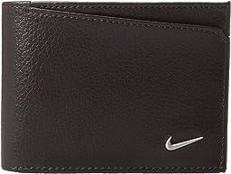 Nike - Passcase Wallet