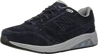 New Balance 928, Chaussures de Randonnée Basses Femme
