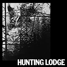 Best hunting lodge music Reviews
