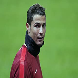 Best cristiano ronaldo android wallpaper Reviews