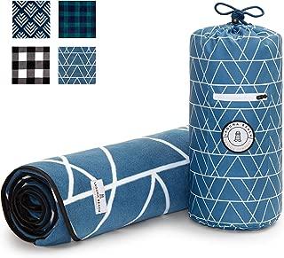 Best jumbo picnic blanket Reviews